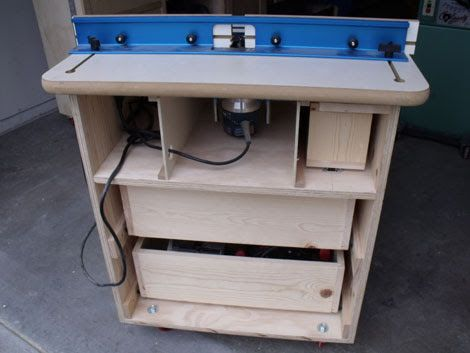 Ana white patricks router table plans diy projects miter ana white patricks router table plans diy projects keyboard keysfo Images