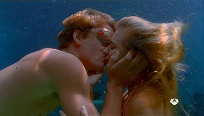 h2o just add water bella and will relationship