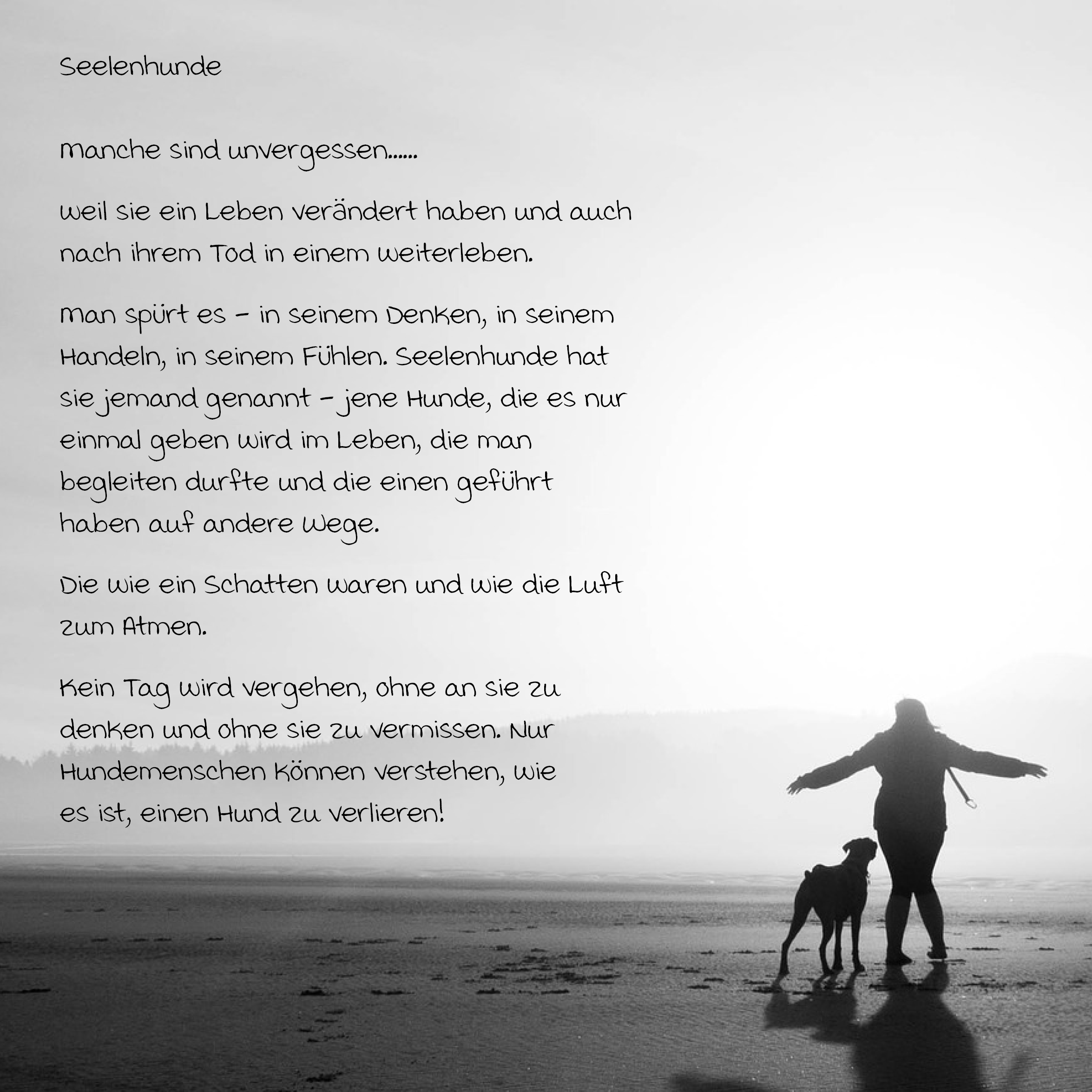 Khalil Gibran Gedichte Tod
