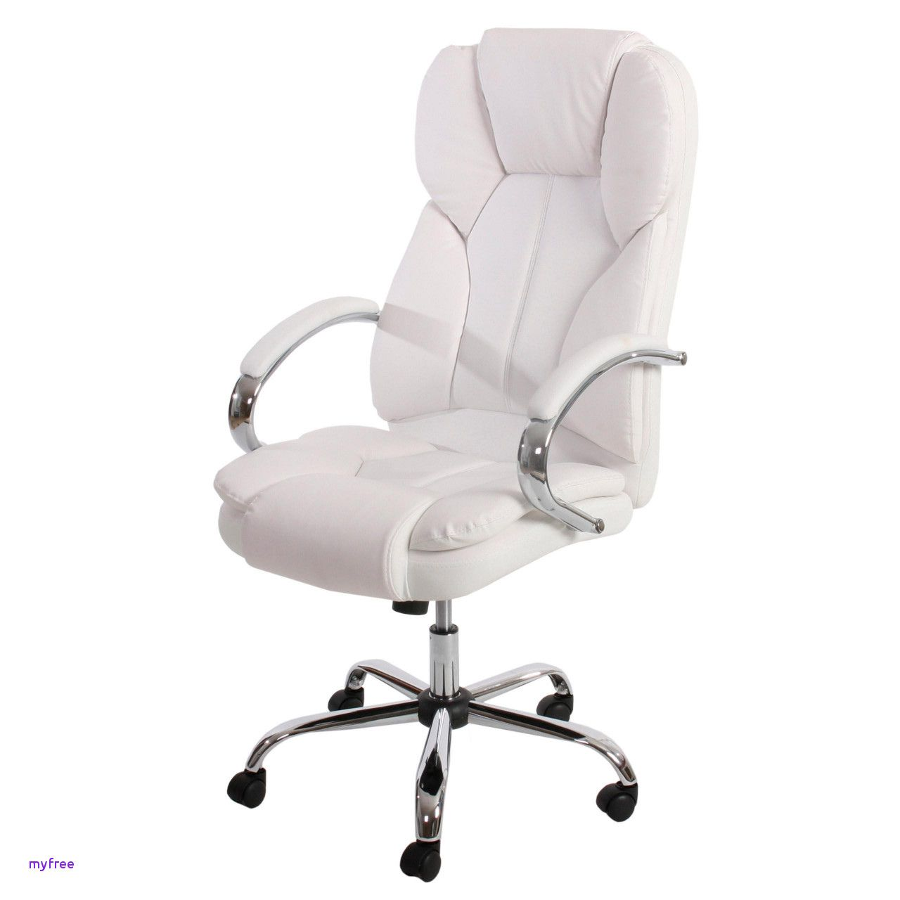 77 Mejor Silla De Oficina De Menos De 100 | office room ideas in ...