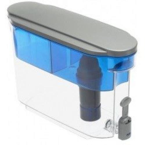 pur 18 cup dispenser with one pitcher filter ds 1800z. Black Bedroom Furniture Sets. Home Design Ideas