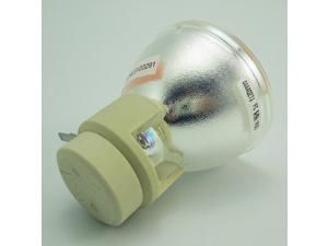 Original OSRAM P-VIP Projector Bare Bulb/Lamp for BENQ 5J.J1X05.001 /5JJ1X05001 /MP626 - Newegg.com