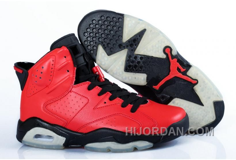promo code 19908 83893 https   www.hijordan.com womens-air-jordan-