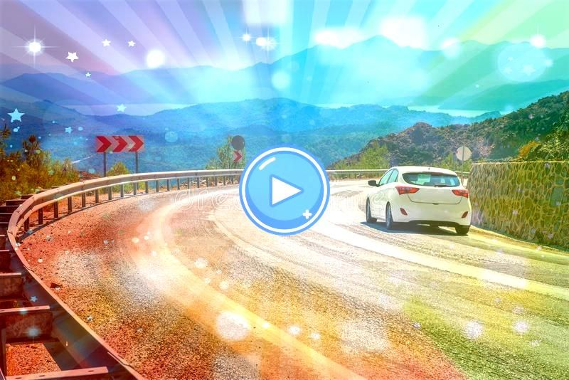 car in turn a road White car in turn a mountain road White car in turn a road White car in turn a mountain road  This Next Generation Science aligned product addresses Ea...