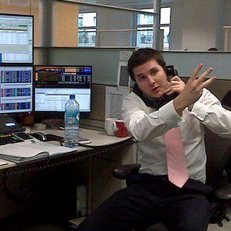 How Much Does A Stock Broker Make Stock Broker Salary Forex Trading Stock Broker Online Stock