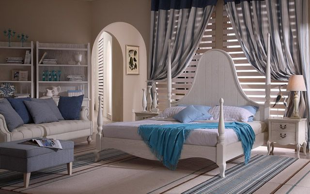 Bedroom By Tagourys House Egypts Online Furniture Fair The - Furniture fair bedroom sets