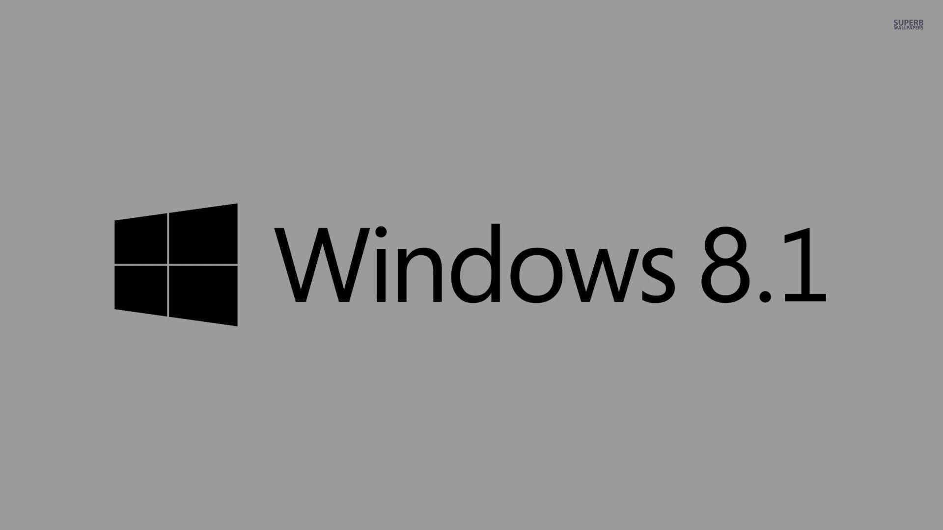 Windows 81 Wallpaper Computer Wallpapers 27778 обои