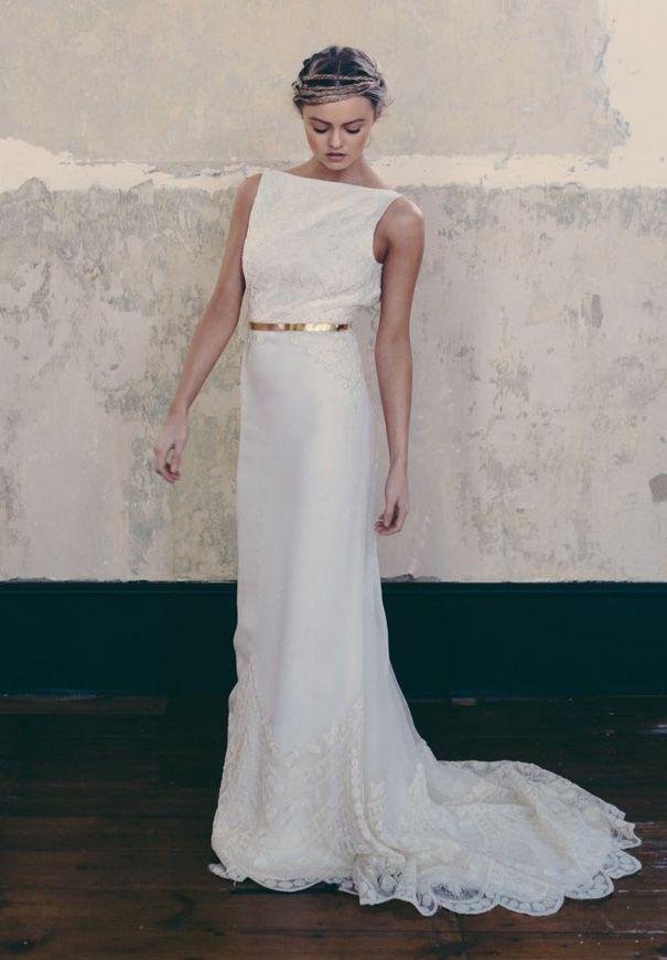 one-day-bridal-melbourne-designer-wedding-dress-bridal-gown-201511 ...