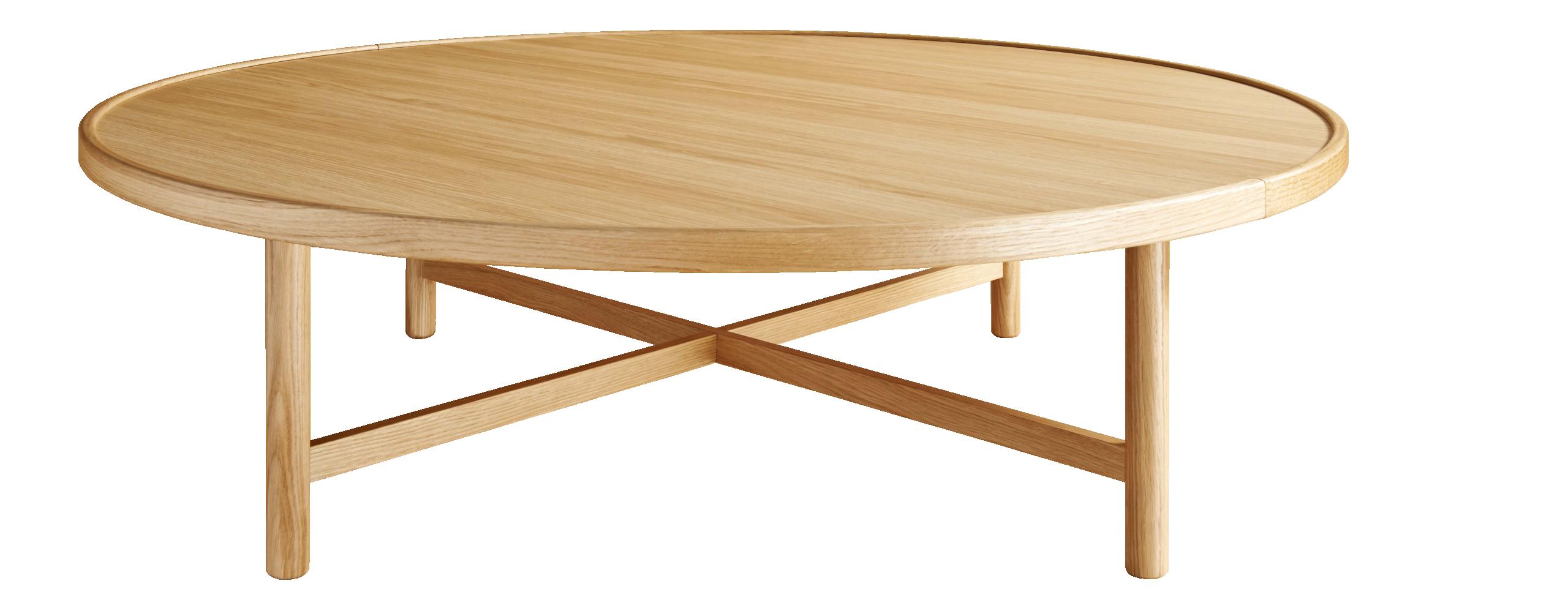 etta gro er niedriger runder tisch von habitat couchtisch pinterest runde tische. Black Bedroom Furniture Sets. Home Design Ideas