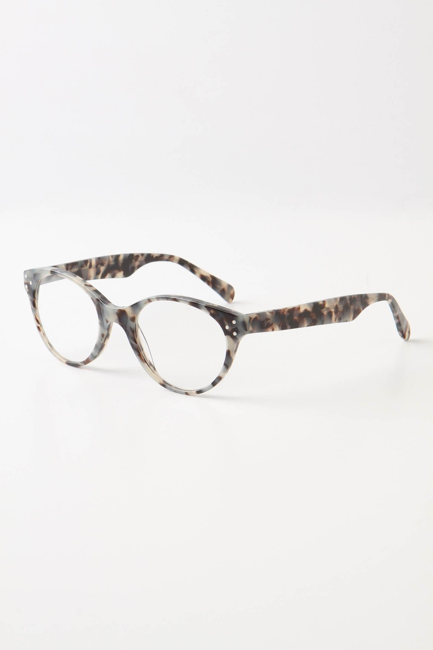 283312b53bb reading glasses from Anthropologie. reading glasses from Anthropologie Cat  Eye ...