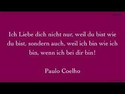 Bildergebnis für paulo coelho zitate