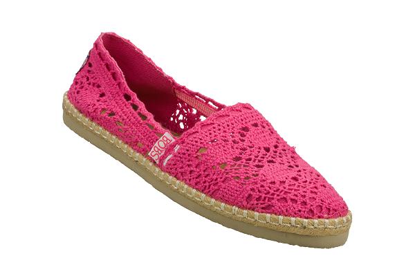 Bob shoes, Shoes, Skechers bobs