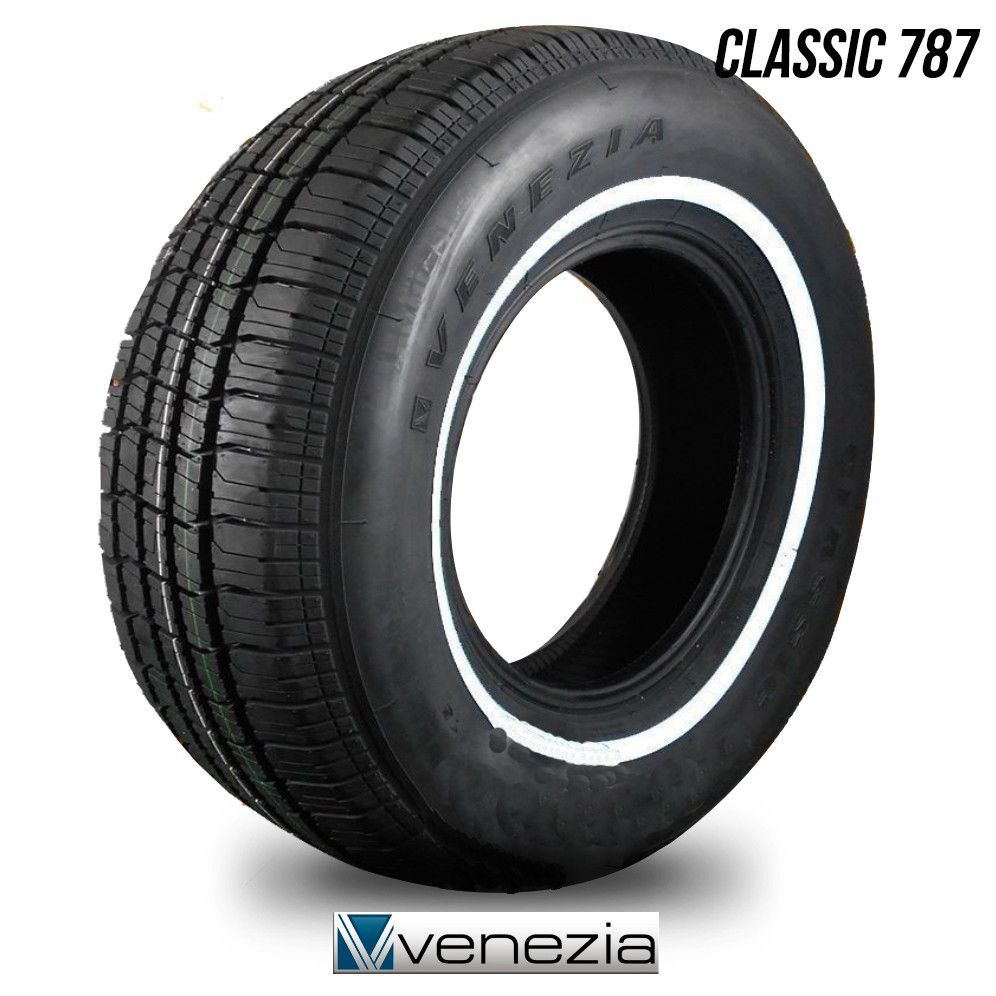 Tire Size 235 75r15 Altin Northeastfitness Co