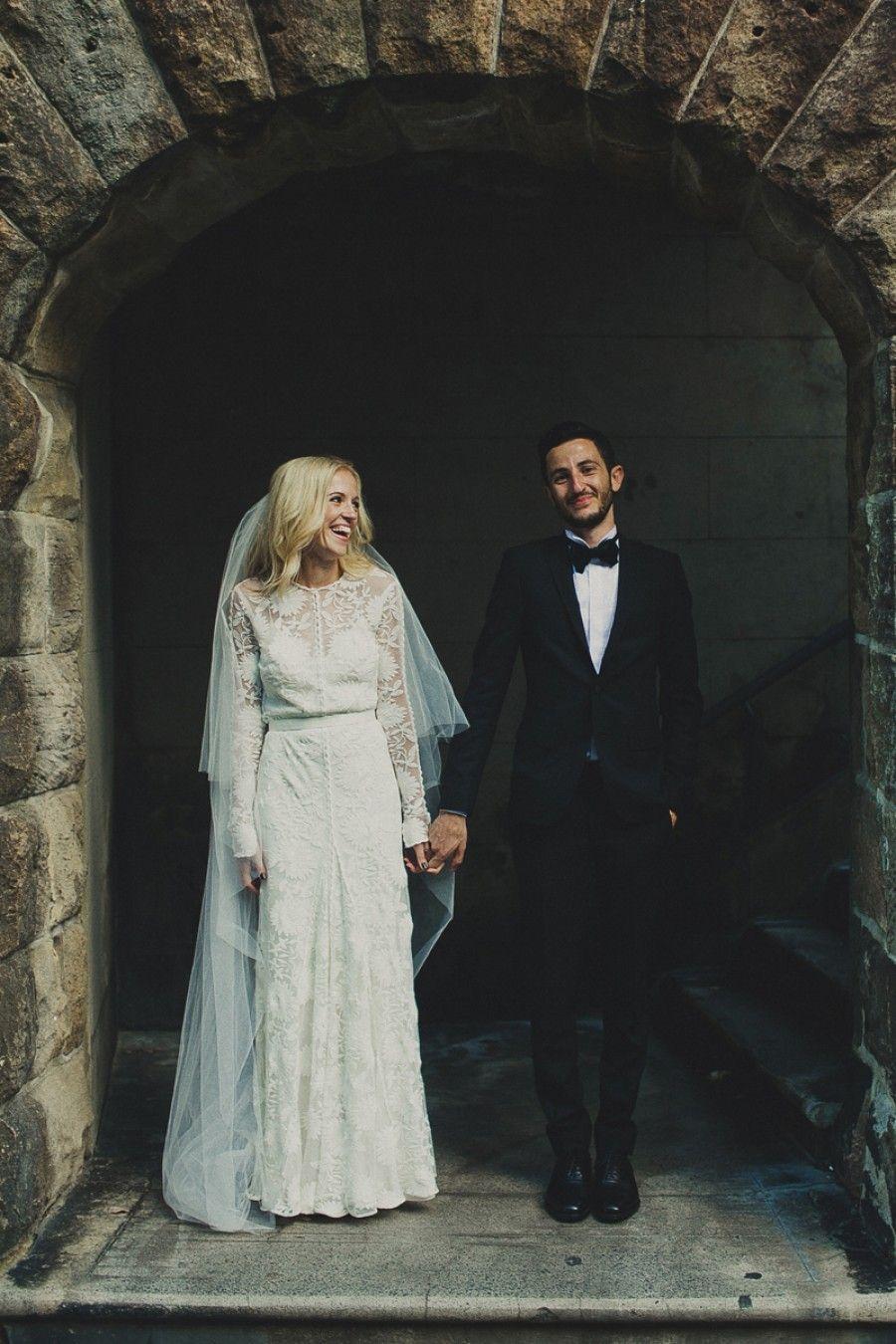 Nikki u jemus epic harbourside wedding wedding photos pinterest