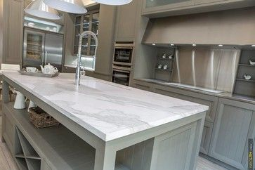 Gentil Hi, What Is The Cost Of Neolith Per Square Foot?
