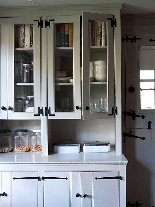 Design*sponge Hardware  Door Knobs Cabinet Pulls Door Handles Best Knobs For Kitchen Cabinets Decorating Inspiration