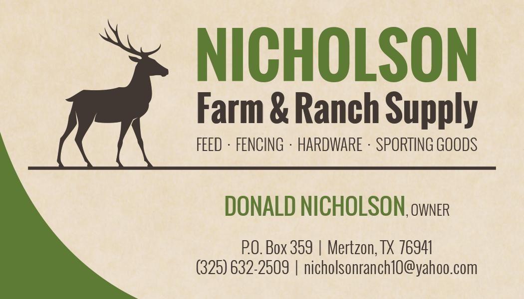 farmer business cards - Google keresés | Business card | Pinterest ...