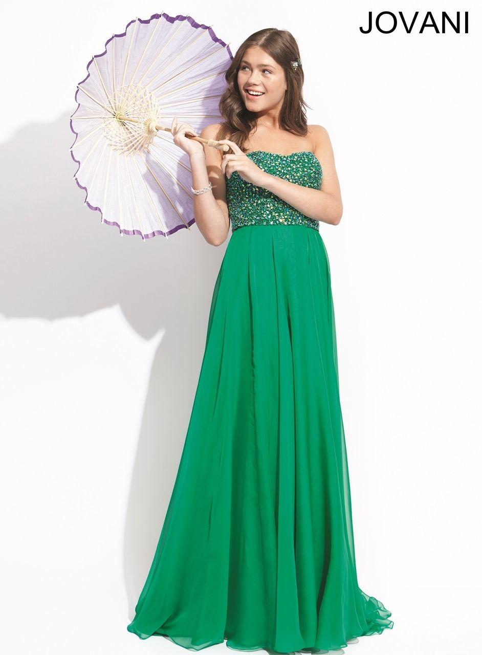flair fashions - Jovani 74244, $825.00 (http://www.flairfashions ...