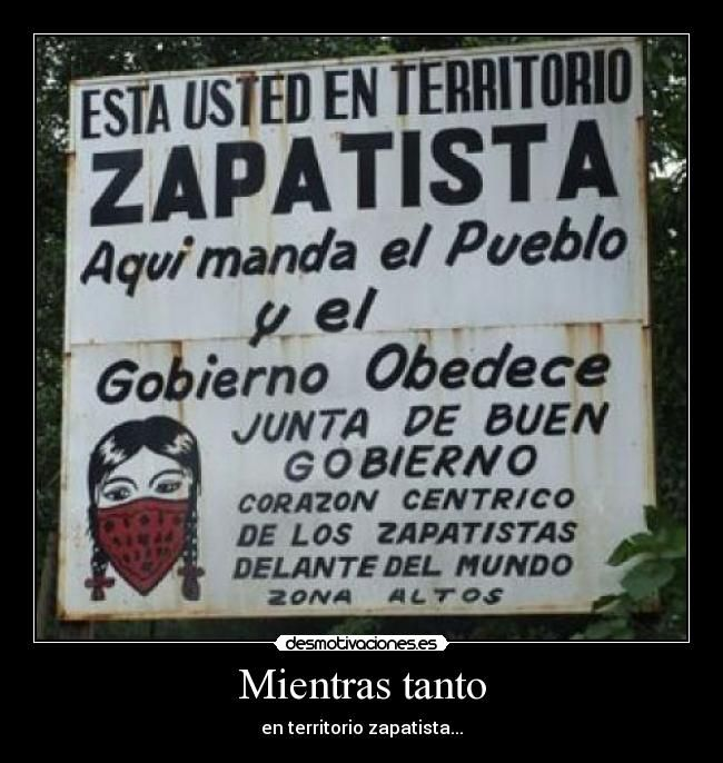 Google Emiliano Con Buscar Zapata Frases EQCoxeWBrd