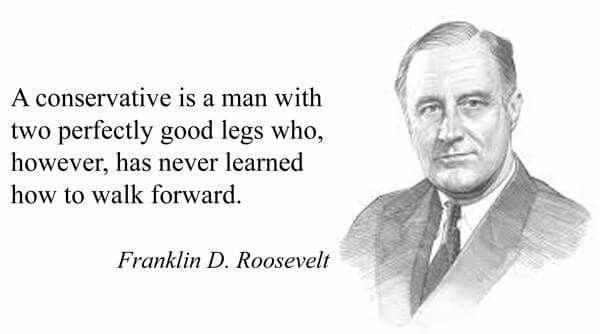 The truth resonates even more so present day.
