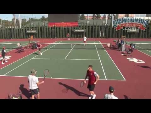 Peter Smith Competitive Doubles Tennis Drills Games Youtube Tennis Tennis Videos Coach Of The Year