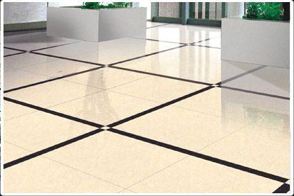Buy Designer Floor Wall Tiles For Bathroom Bedroom Kitchen Living Room Office Vitrified Exterior Ceramic Online India