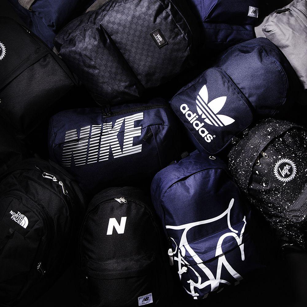 fcd12eae Grab a Converse City Bag online 7 in store.   FOOTASYLUM x Accessories    Online bags, Bags, Tote Bag