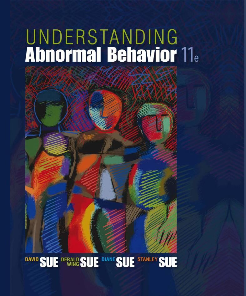 Pdf social edition psychology 11th