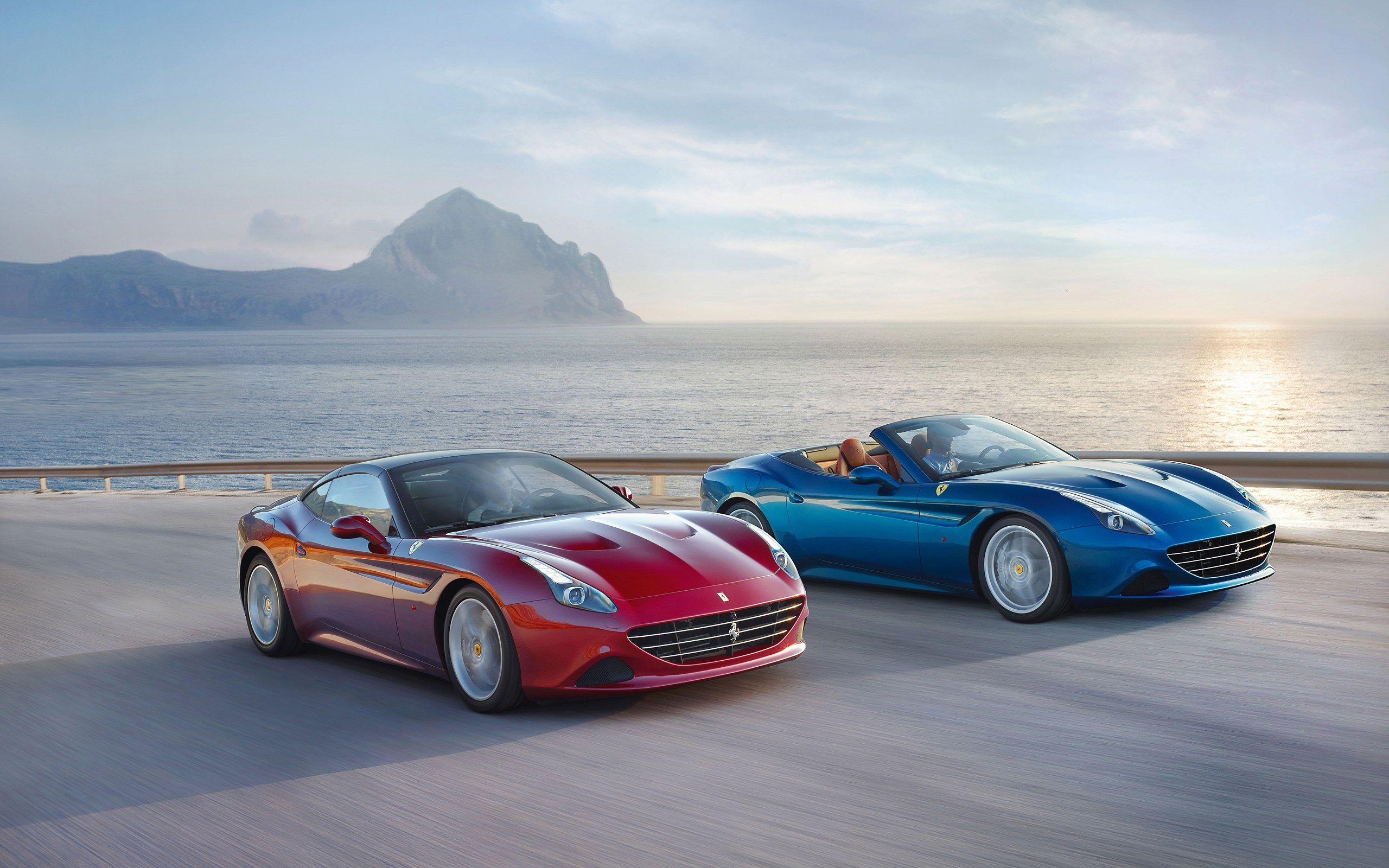 High resolution wallpapers widescreen ferrari california t lane high resolution wallpapers widescreen ferrari california t lane backer 2017 03 21 voltagebd Image collections