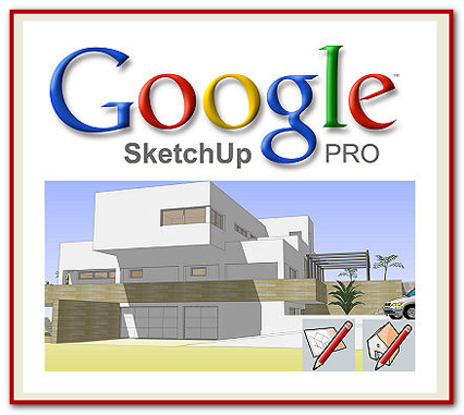 google sketchup 2017 free download for mac