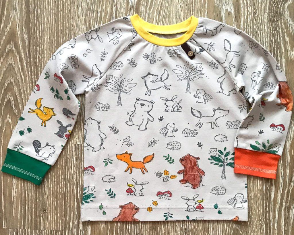 Одежда для мальчика своими руками фото 268