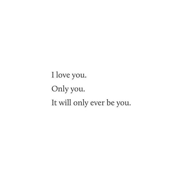 Instagram Analytics | Best Love Quotes on Pinterest ...