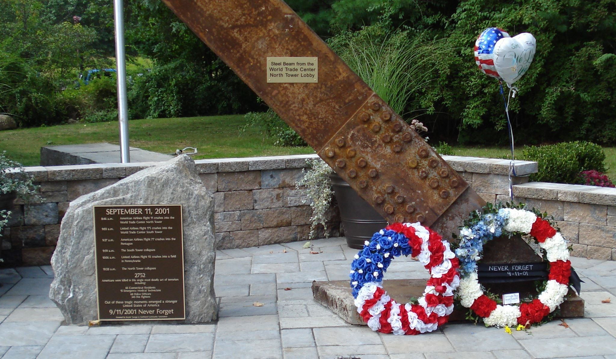 911 memorial north end fire house torrington ct