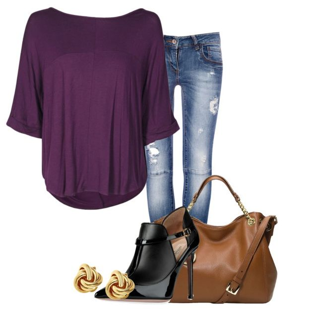 Womens casual clothes for over 50
