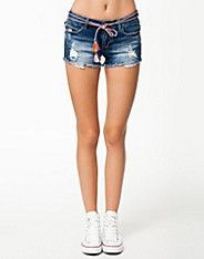 Photo of Trousers & Shorts – Women Only – Online, #PANTS #PantsWomen