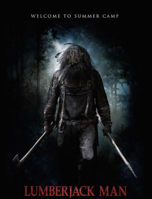 hollywood horror movies 2015 free download