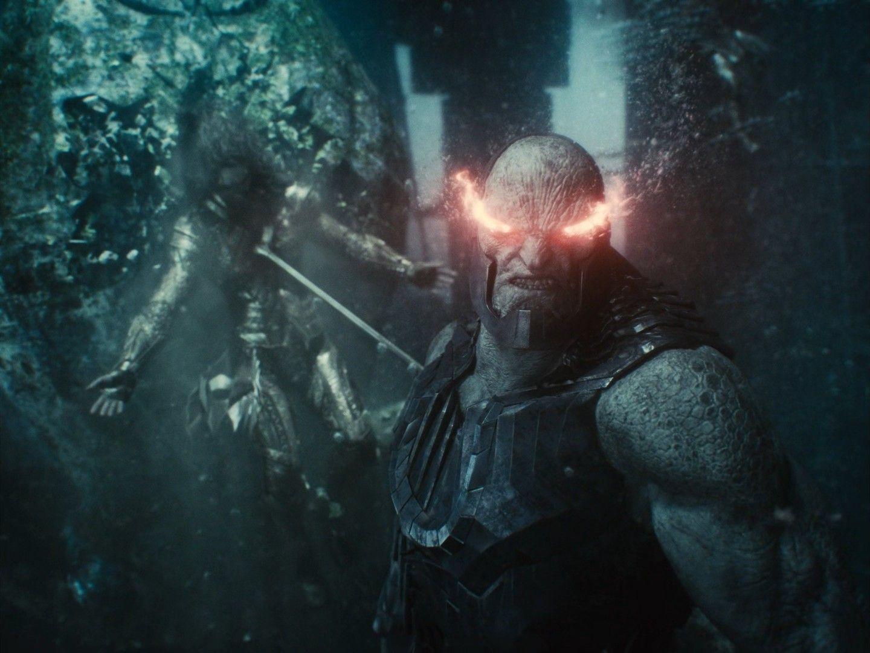 Pin By A B On Zack Snyder Appreciation Board In 2021 Darkseid Justice League Batman Superman Wonder Woman Darkseid