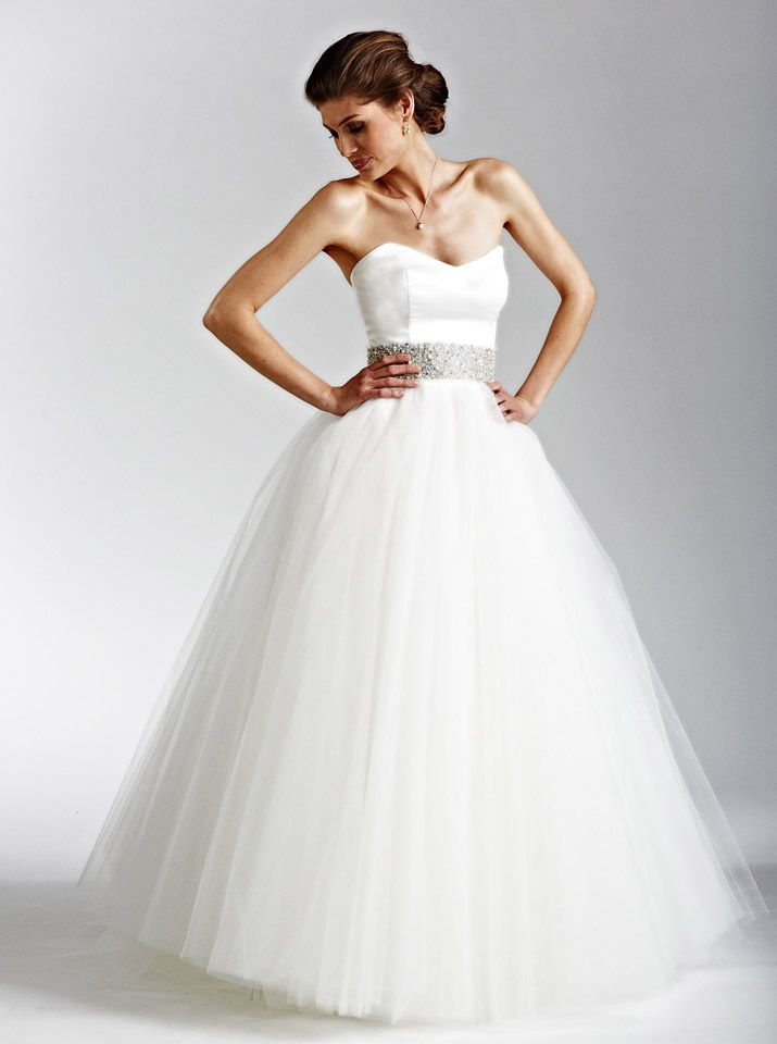 47122cb6ddfa Rikke Gudnitz couture