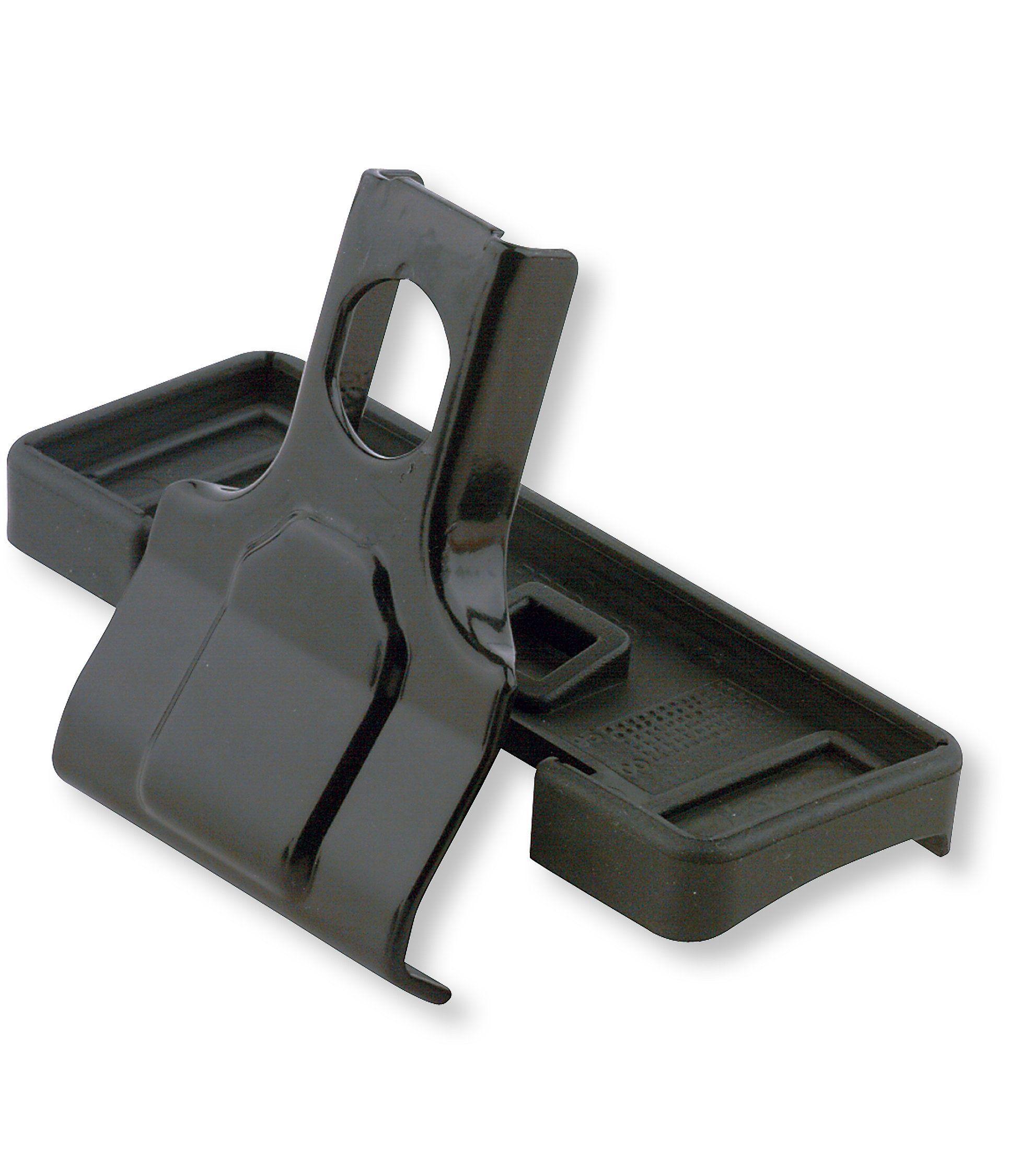 Thule 480 Fit Kit 1500 Roof Rack