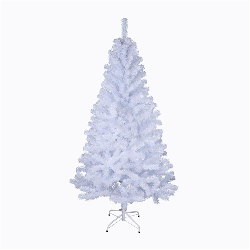 Washington Christmas Tree 195cm White Big W Large Christmas Tree Christmas Tree Christmas Spirit