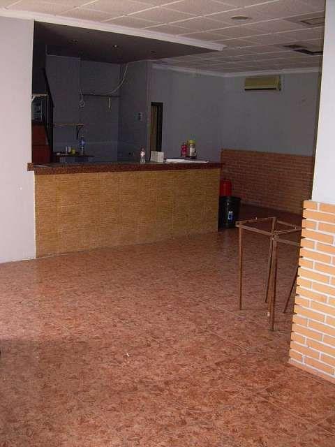 Ref 18847 127a Alquiler De Bar Cafeter A Restaurante En