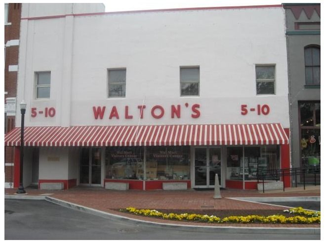 Things To Do In Bentonville Arkansas Around The World Arkansas Places To Travel Things To Do