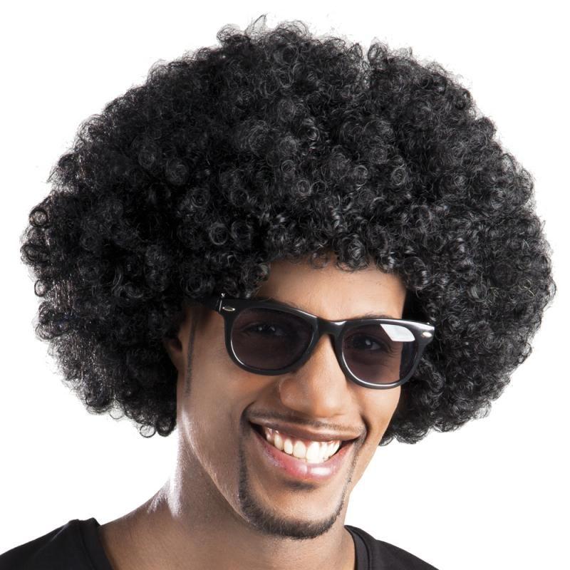 Perruque Afro Noire Pas Cher Perruque Homme Perruque Perruques Afro Perruque Homme Perruque