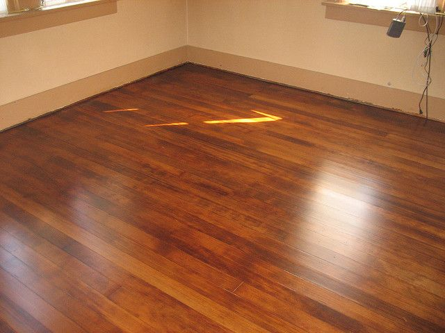 What You Need To Know Before Refinishing Old Hardwood Floors Refinishing Hardwood Floors Hardwood Floors Cleaning Wood Floors