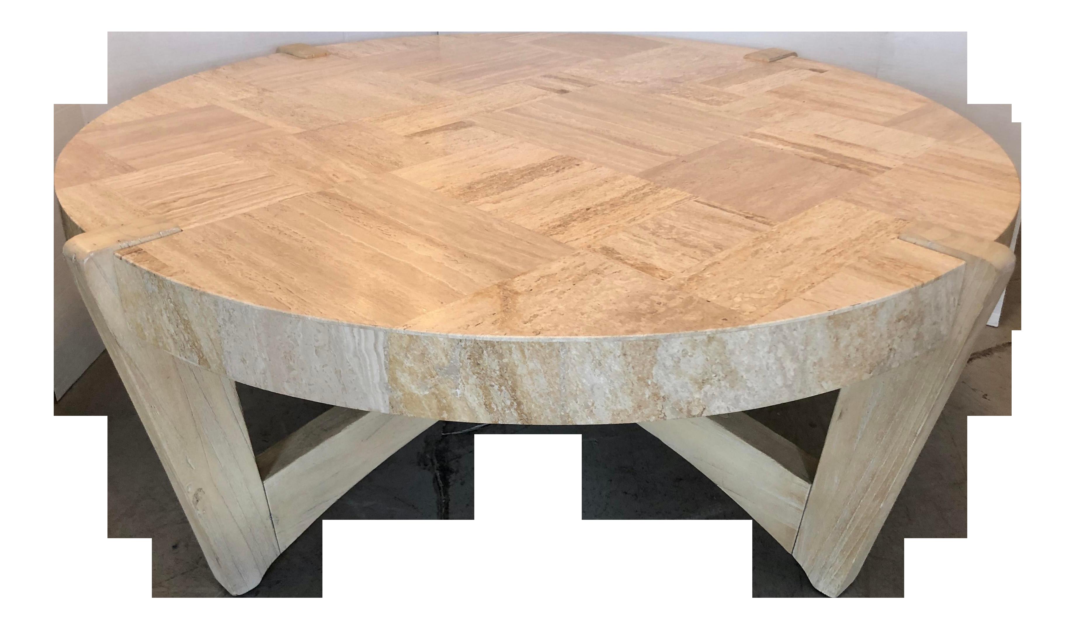 Pin By Crista Azqueta Kobza On 251 Tangier Coffee Table Coffee Table Wood Modern Table [ 2154 x 3681 Pixel ]
