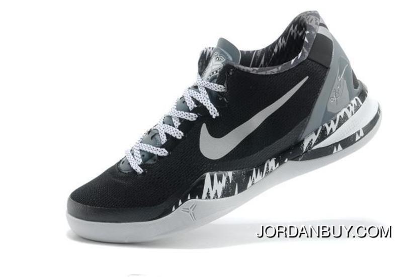 big sale 968af aa5b3 ... Nike Kobe 8 System iD Golden State Kobe 8 Pinterest Kobe ...