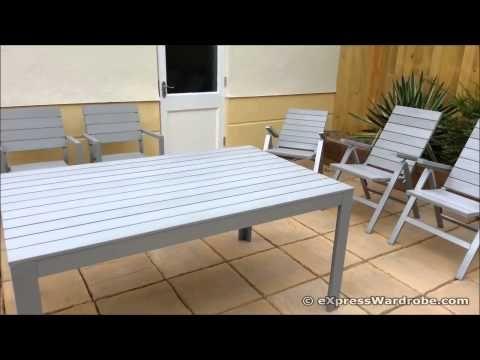 ikea falster garden furniture design httpnewsgardencentreshoppingco