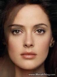 beautiful natural makeup  beautiful women faces natural