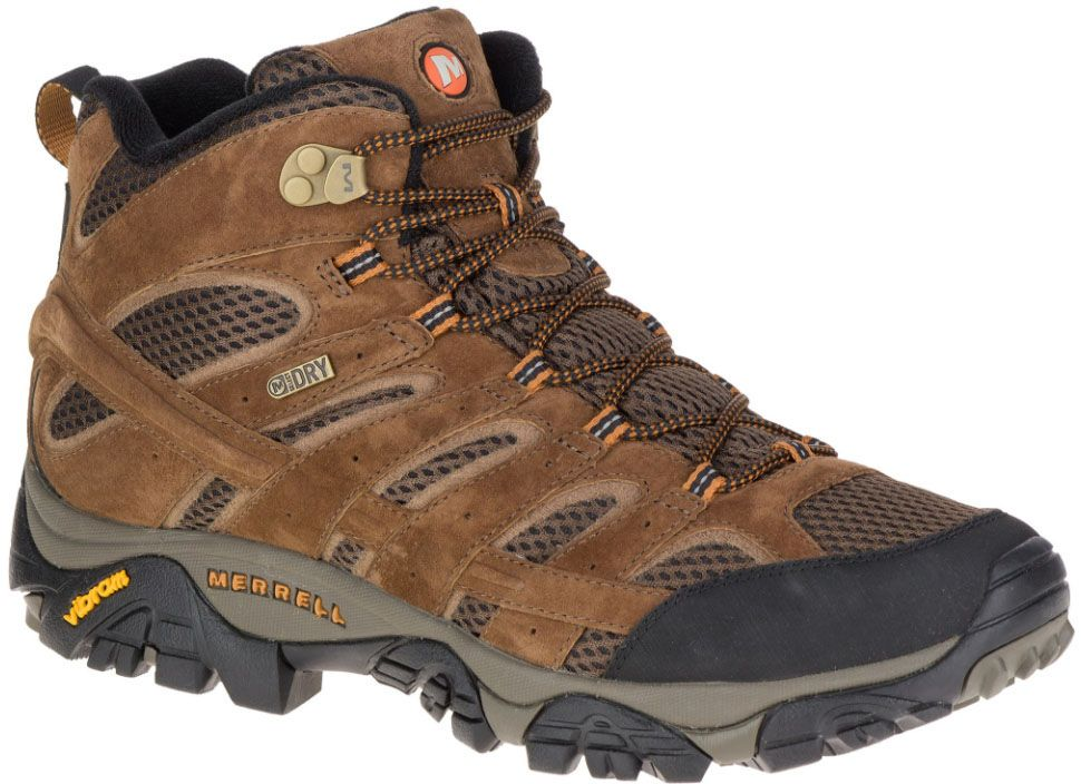 Best Hiking Boots of 2019 | Switchback