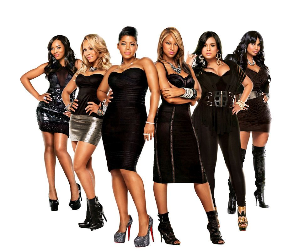 Photos Love And Hip Hop Season 2 Official Cast Photos Plus Is Chrissy Lampkin Engaged Reality Tea Hip Hop New Love N Hip Hop Love And Hip